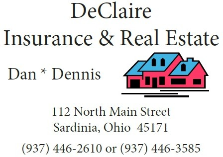 DeClaire Insurance & Real Estate